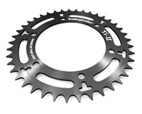 3d dirt bike sprocket