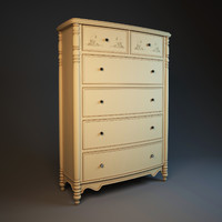 maya commode hooker usa