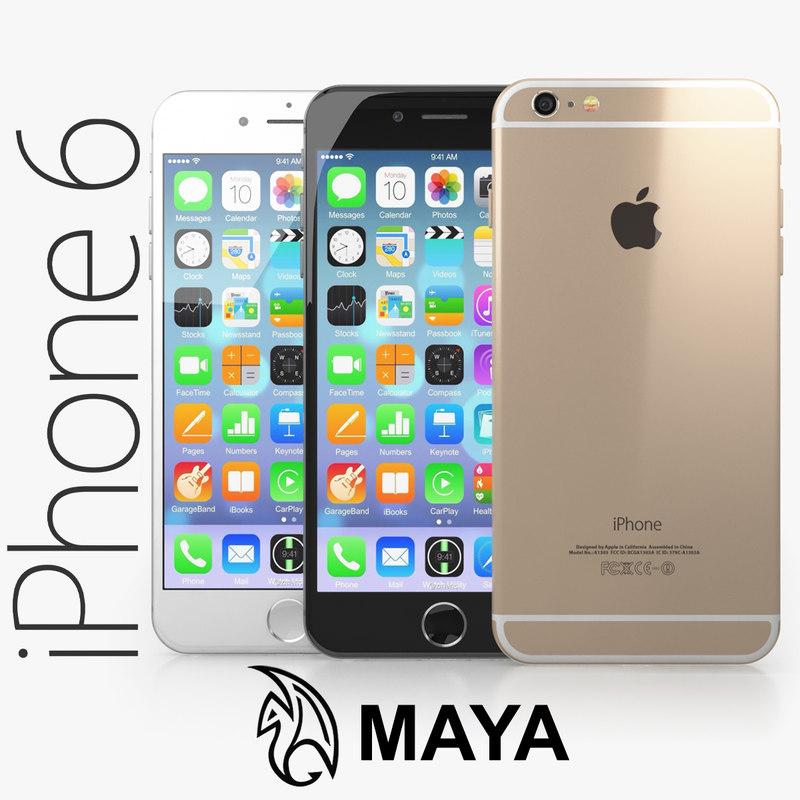 iphone6plus_maya_prev.jpg
