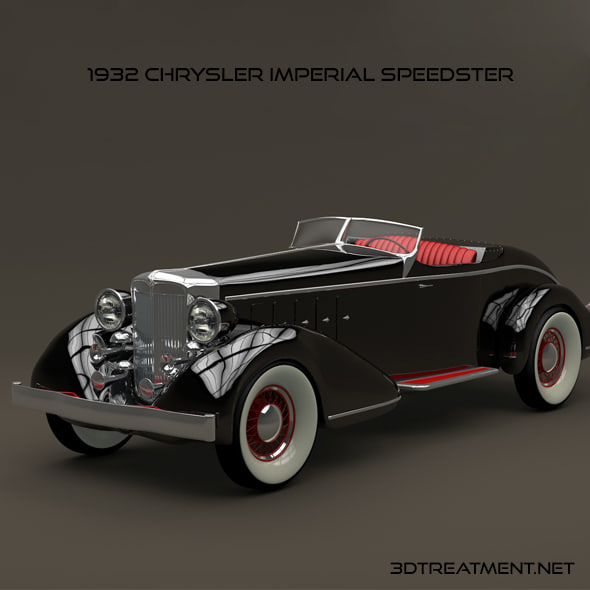 590x590 1932 Chrysler Imperial Speedster.jpg