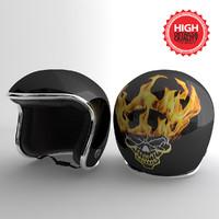 max helmet gpa