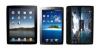 samson tablets 3d obj