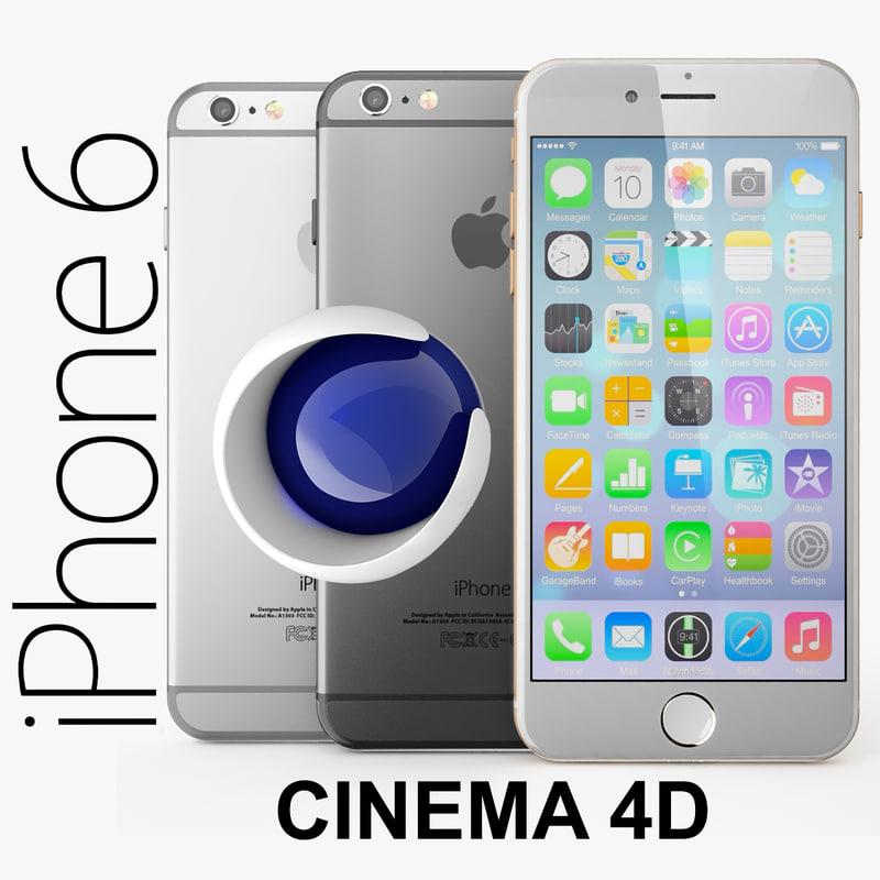 iphone6plus_c4d_prev1.jpg