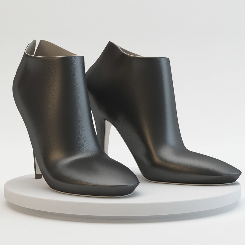 ankle_boots_01.jpg