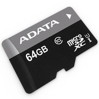 3d micro sd card 2 model