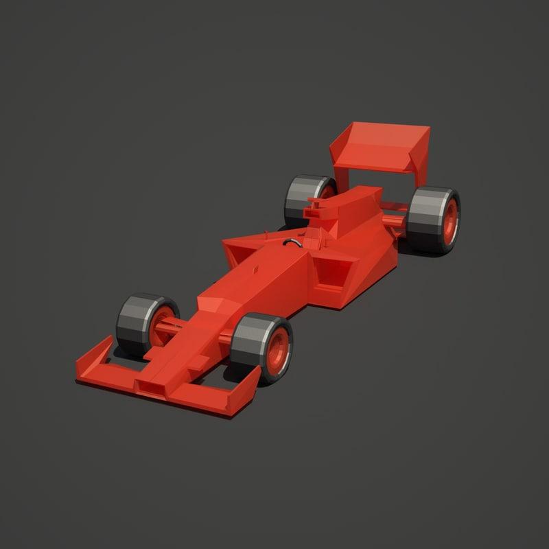F1_RACECAR_.jpg