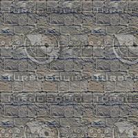 Tile-able Florence pavement