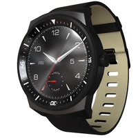 smartwatch lg g watch obj