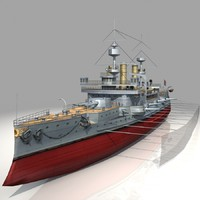 3d hms triumph 1903 world war