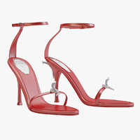 nyssia sandals caovilla 3ds
