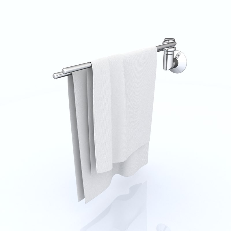 Towel_Rail_01_0000.png