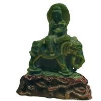 sculpture taiwan 3d max