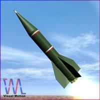 iranian artillery shahin obj