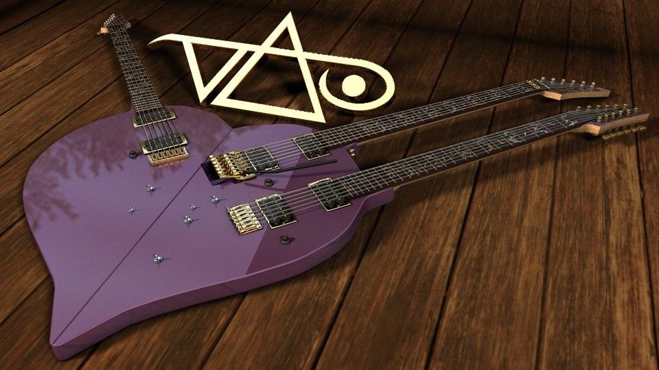 Steve Vai Heart Guitar 1.jpg