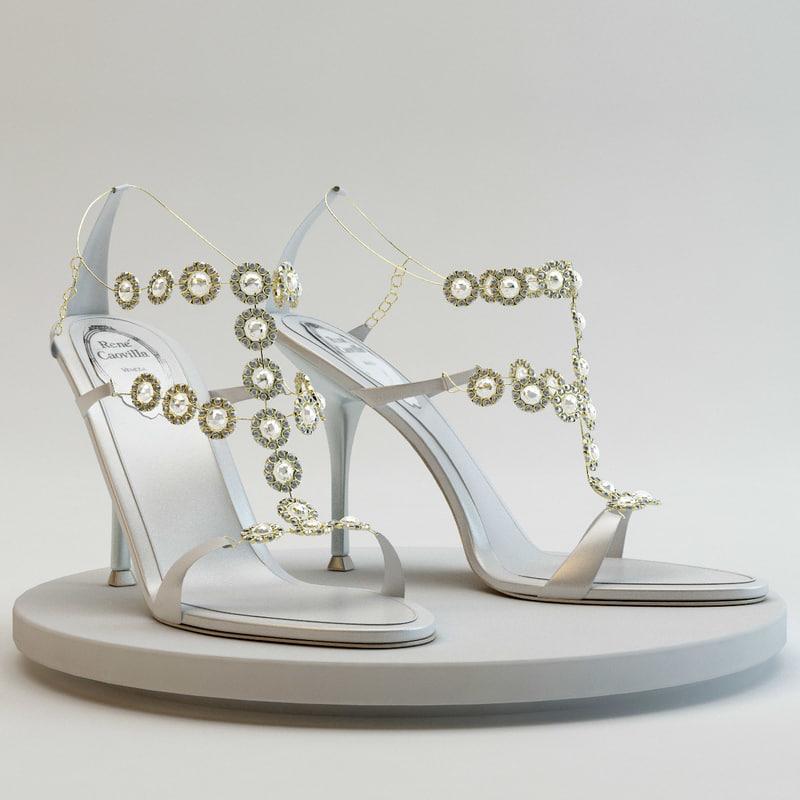 sandals_white_01.jpg
