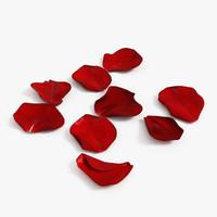 max rose petals