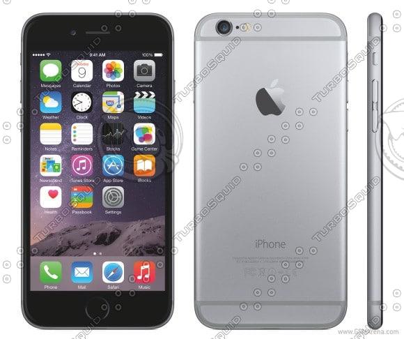 iphone-6-02 (1).jpg
