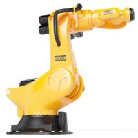 industrial robot kuka kr 3ds
