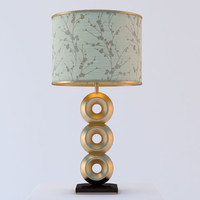 Table Lamp ARO
