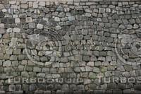 Stone Wall 001