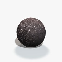 Dirt Seamless Texture