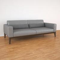 fbx febo porada sofa