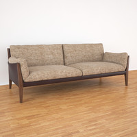 3d diana ritzwell sofa model