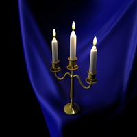 candlestick_Free