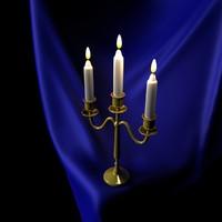candlestick_Free