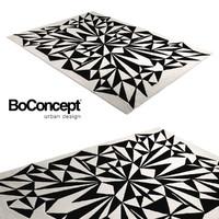 3d bo concept symmetry