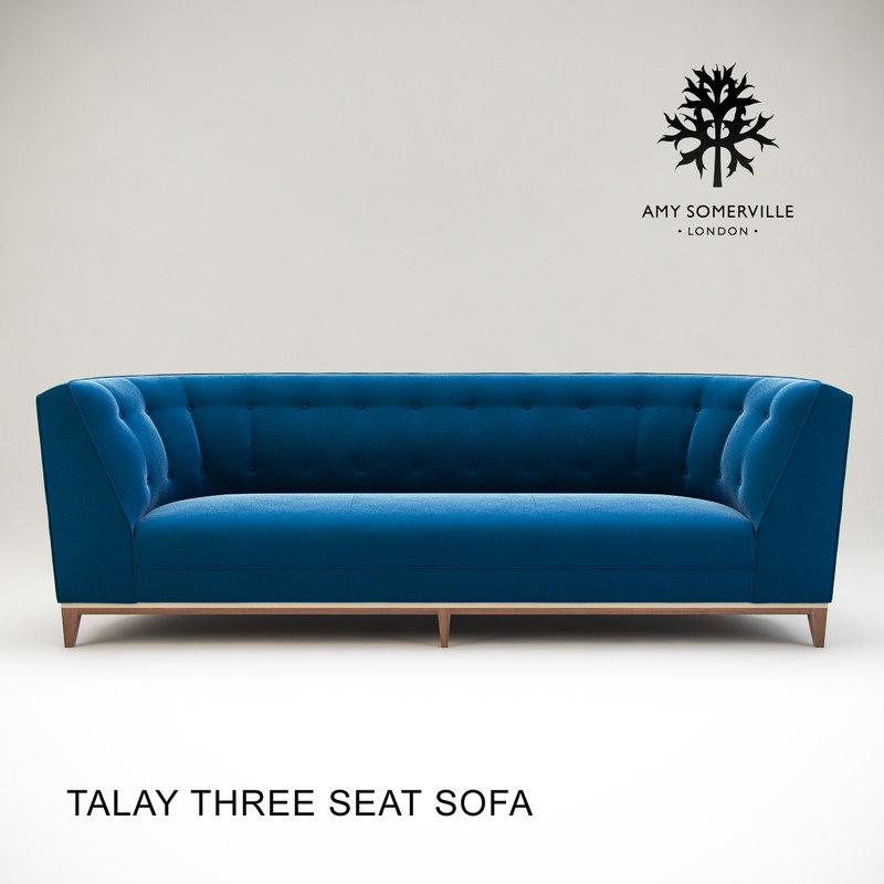 Talay Three Seat Sofa_2_00.jpg