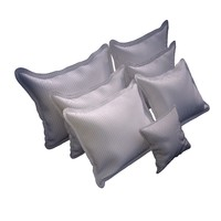 collections pillows 3d max