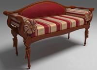 max florence stool 3