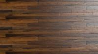3d 3ds hardwood floor