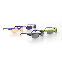 sunglasses nike x2 glasses 3d max