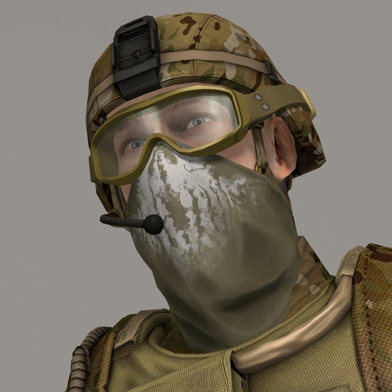 _US_SOLDIER_SET1_006.jpg