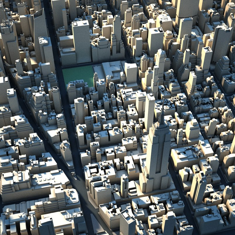 nyc_city_part_render_00.jpg