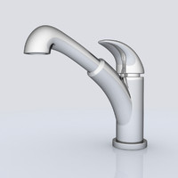 maya water tap