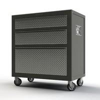 Tool Box 001