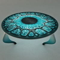 eye-table table max