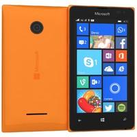 microsoft lumia 435 dual 3d 3ds
