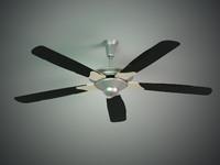 maya ceiling fan