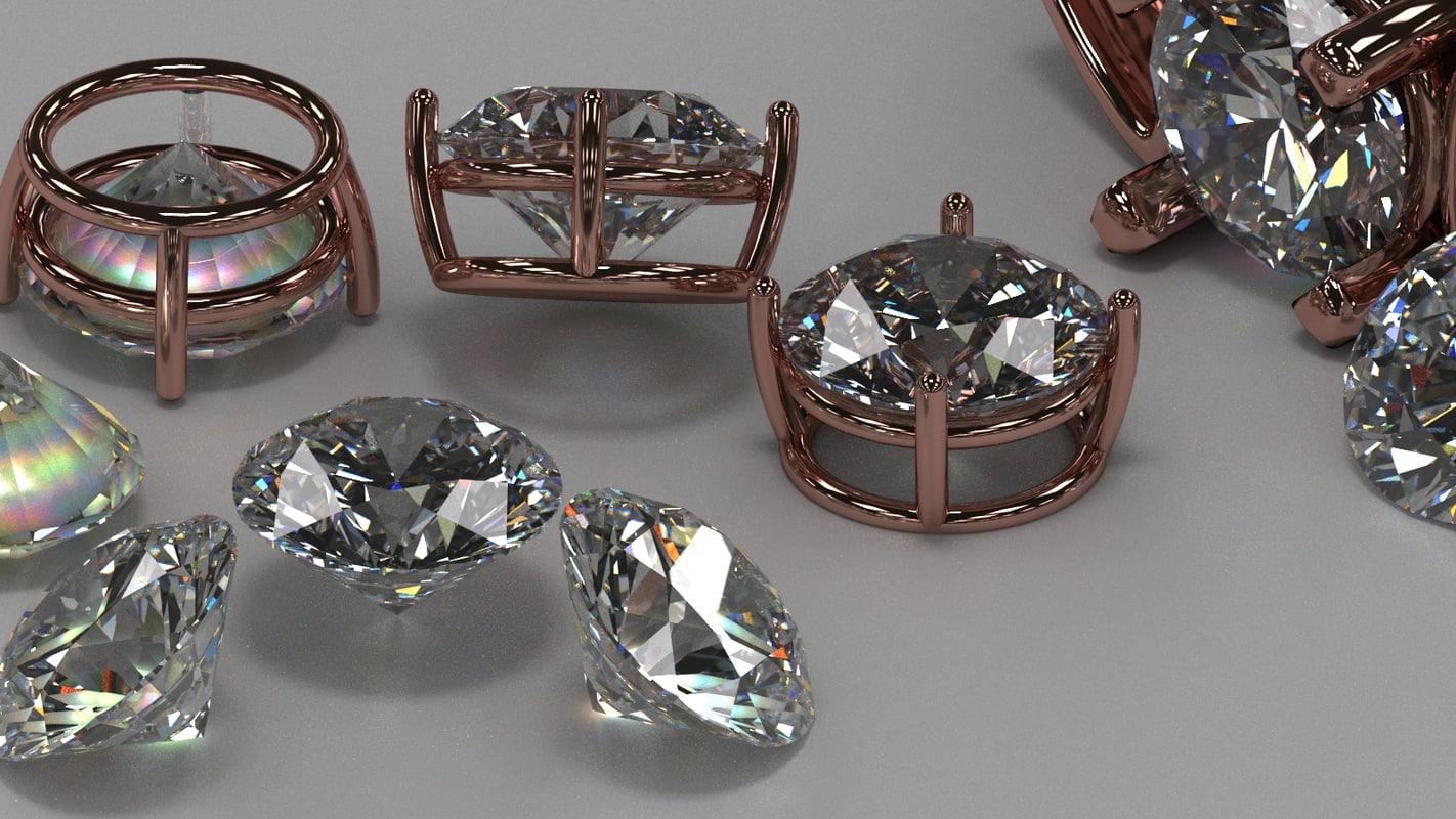 Diamond Brilliant-.jpg