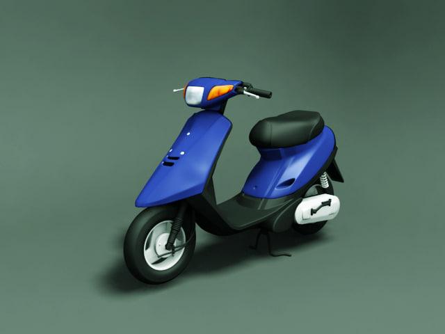 Yamaha Jog_01 copy.jpg