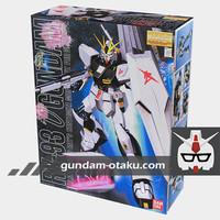 MG RX-93 Nu Gundam (box)