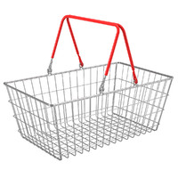 3ds max wire shopping basket
