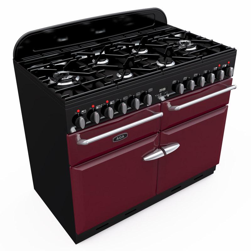 Aga-Oven---Render-2.jpg