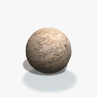 Sandy Seamless Texture