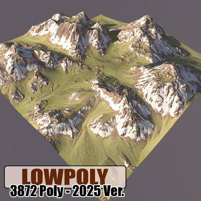 MountY28-01.jpg