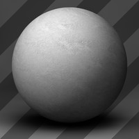 Concrete Shader_005